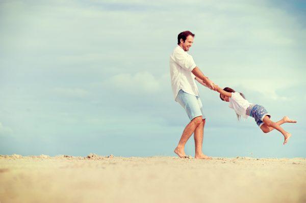 Isadustest, isaduse tuvastamine.