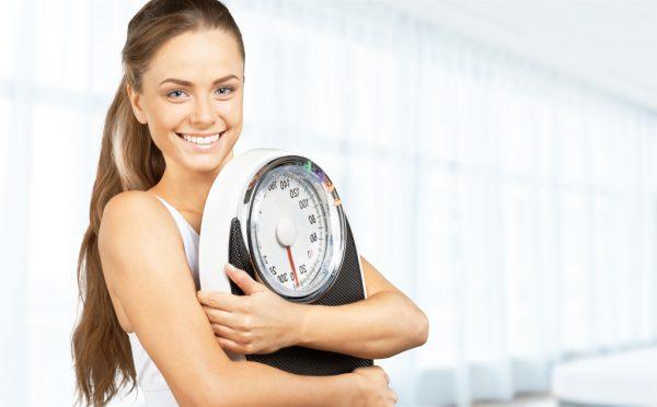 Weight management test_Genorama
